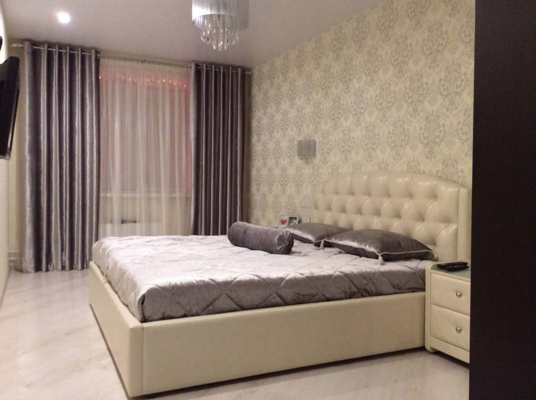 кровати люксовые в волгограде