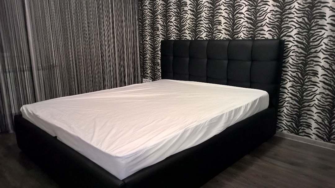 кровати от 13 000 руб