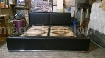 Кровать Bee