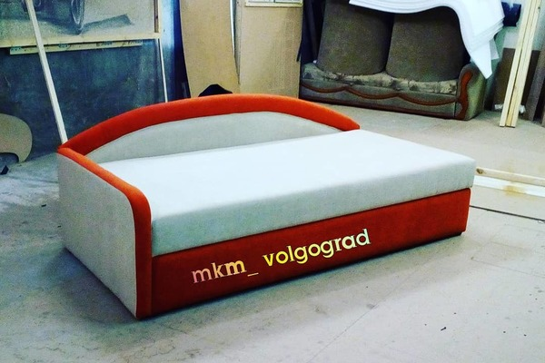 подростковые диваны