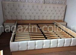 Кровать Fimes