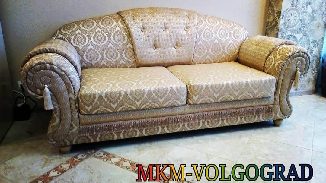 люкс диван