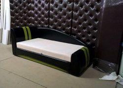 Диван-кровать Ламборджини