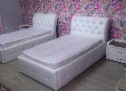 Детские кровати Капитоне