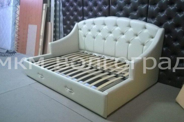 Детский диван кровать Орт
