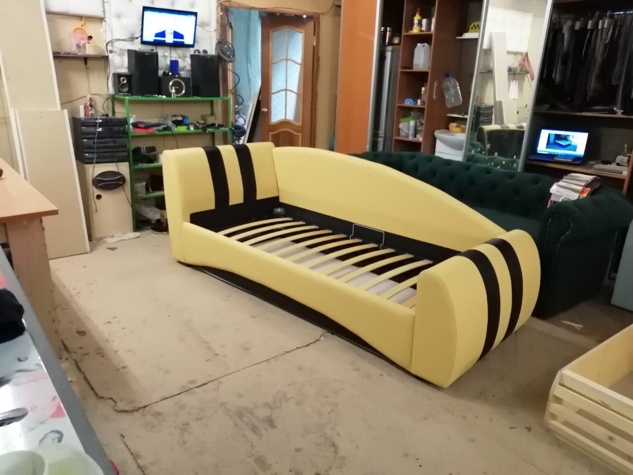 купить детский диван волгоград