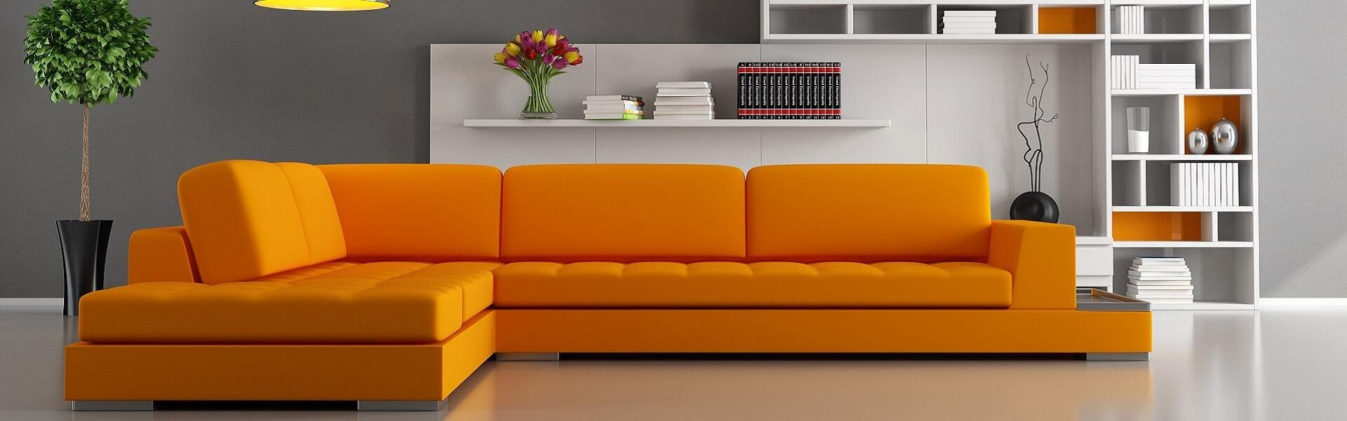 Мебель на заказ - дешевле, чем готовая!