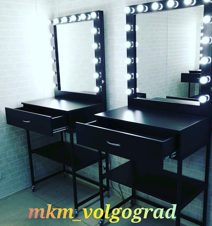 мебель для кафе салонов красоты парикмахерских