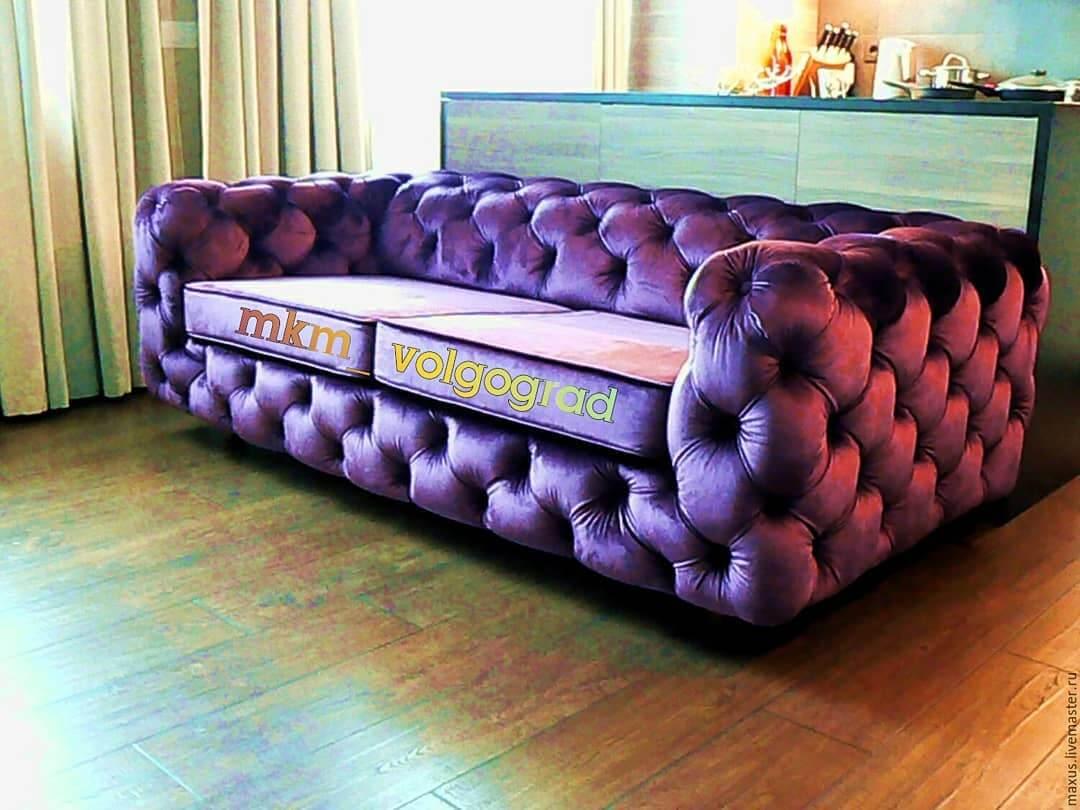 диван клауд