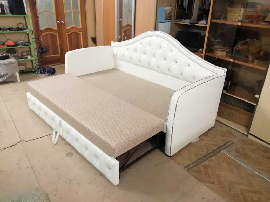 диван кровать в волгограде