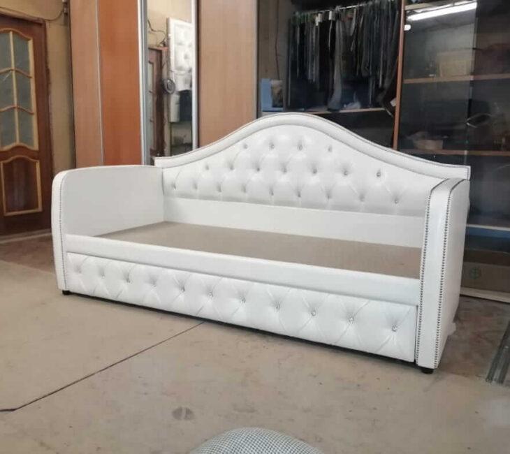 Диван-кровать Ницца