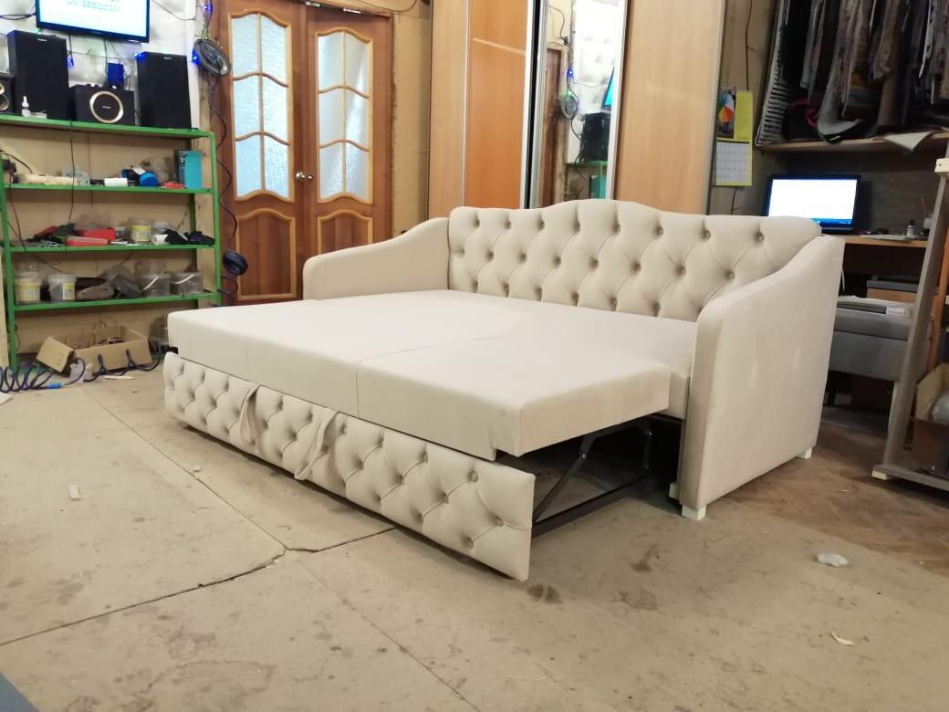 купить мебель волгограда