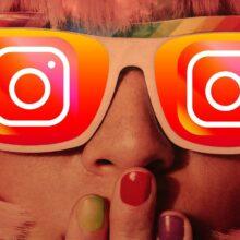 Вступи в Instagram и получи дополнительную скидку 3%