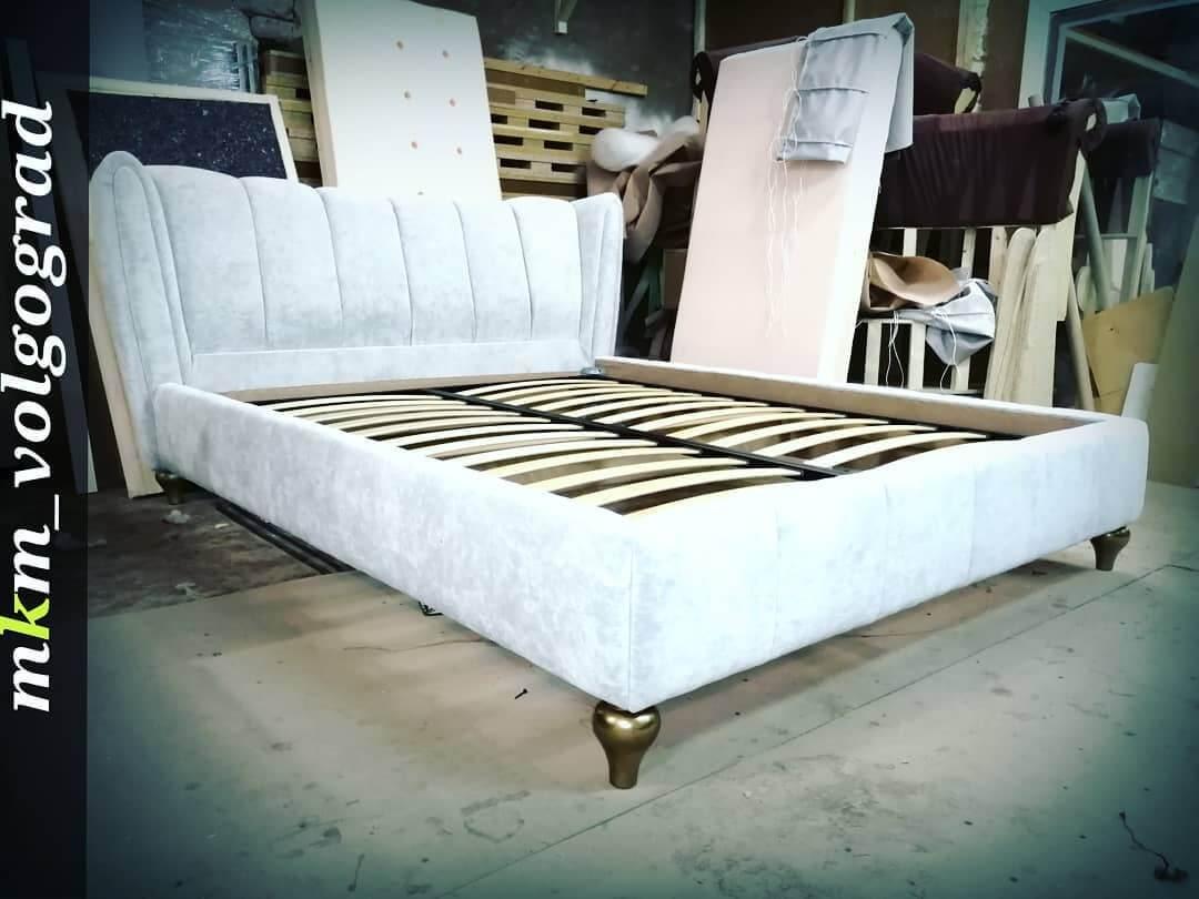 кровати лотос в волгограде
